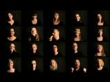 Local Vocal- 90_s Dance acapella medlley mix