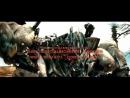 Megatron_v_afrike._transformery_3_temnaya_sto__anwap_
