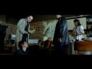 Доберман (1997) супер фильм 7.510