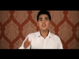 Shuxrat guruhi - Sevgi (Official Clip 2014) - Узбекские фильмы_0_1408323554780