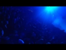 Eller Van Buuren & Armin Van Buuren - Zocalo ( Live )