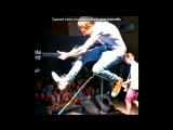 Фотки под музыку R.I.O. feat. Nicco - Party Shaker (Whirlmond Radio Edit) cамая клубная музыка только у нас, заходи к нам http