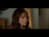 Любовь с первого взгляда / Секс на две ночи / Two Night Stand (Макс Николс / Max Nichols) [2014 г]
