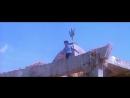 Akele Hain To Kya Gum Hai - Qayamat Se Qayamat Tak (1988) КФ ПРИГОВОР (ИНДИЯ1988)