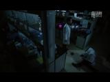 [Azalea]Кровь / Blood (5 серия)
