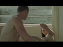 Maria Agrado - Hello, Pool boy!  - (красивый секс, страстное порно, глубокий минет) - 2015, 720р