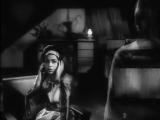 Mere Mehboob Qayamat Hogi (Original) - Mr. X In Bombay - Kishore Kumars Greatest Hits - Old Songs