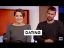 Shai_and_Theo_Be_My_Forever-