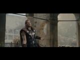 Мстители: Эра Альтрона - (финальный трейлер)