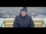 УСПЕШНАЯ ГРУППА (Kaka 47) - Пацаны не плачут (KlipManiya)