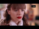 Сцена из 20 серии фильма Верни мою любовь (Вера и Влад) часть 1