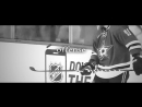 The Beauty of Hockey The Greatest Game on the Planet HD volume 2