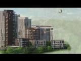 Жилой комплекс Green Park от группы компаний