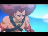 Fairy Tail Сказка о Хвосте Феи 2 сезон 36 серия [Ancord](211)