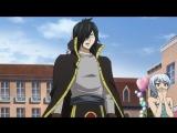 Fairy Tail Сказка о Хвосте Феи 2 сезон 27 серия [Ancord](202)