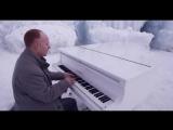 Обалденный микс «Зимы» Вивальди и песни Let It Go из «Холодного сердца»