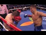 Gennady Golovkin vs. Marco Antonio Rubio Highlights 2015