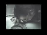 Ian Dury &amp The Blockheads - Sueperman's Big Sister