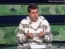 25/04/2009. ЧР 6 Тур. Рубин - Спартак 0:2