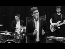 Earned It - From The Fifty Shades Of Grey Soundtrack - Live Band Cover - The Weeknd