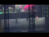 [FANCAM] 150307 EXO PLANET #2 – The EXOluXion in SEOUL DAY1 - LUCKY