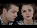 Яна и Андрей | 2x34