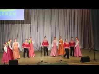 на конкурсе Берега надежды Екатеринбург, май 2014 г.