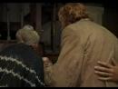 «Дядя Ваня» (1970) — Если бы...