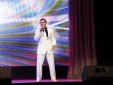 Дмитрий Марьин_Ноктюрн, концерт 22.03.2015