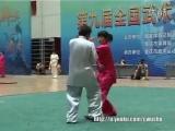 Ян Фаньшэн и Сю Ин