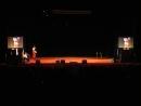 Марат Мирзоев (Танец с кинжалами)