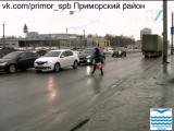 Новости Приморского района, выпуск от 05.03.2015