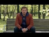 Лучший клип к 70 летию победы в Великой Отечественной Войне.