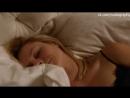 """Кристен Белл (Kristen Bell) в нижнем белье в сериале """"Обитель лжи"""" (House of Lies, 2015) - Сезон 4  Серия 3 (s04e03)"""