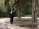 Партитуры не горят. Сибелиус. Скрипичный концерт.
