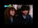 Richard Sanderson - Reality (La Boum-Бум.1987)-1.MTV
