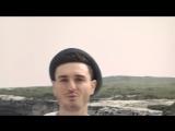 Faydee - Move On (C'est La Vie) VIDEO