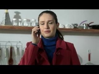 Осколки (Вдребезги) 14 серии на турецком