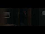 D'banj &amp Akon - Feeling The Nigga (Remix) (2015) (Нигерия, США) (Afro-Pop)