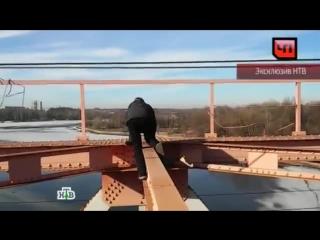 Подросток снял на видео гибель своего друга на станции Водники