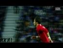 C.Ronaldo 1-30