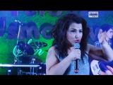 Yulduz Usmonova - Sen uchun nomli albom taqdimoti 2-qism [www.bestmusic.uz]
