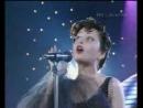 Анжелика Варум - Художник (1993).flv