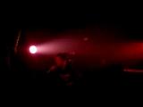 Басота feat .Otrix - Когда гаснет монитор @ BackStage 20022015