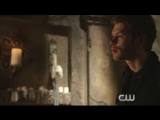 The Originals - Episode 2.18 - Night Has A Thousand Eyes - Sneak Peeks 1