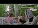 Двое: Я и моя тень \ It Takes Two (1995)