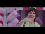 Полная версия клипа на песню Love is a Waste of Time к фильму PK