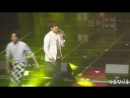 [FANCAM][150314] B1A4 - A Glass of Water (Sandeul focus) @ B1A4 ♡ BANA 2nd Fanmeeting