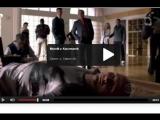 Смотреть сериал Фишки. Деньги. Адвокаты The Defenders 2010 Сезон 118 серия.Cмотреть все серии в HD качестве онлайн