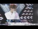 Sexy Luhan EXO